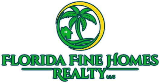 Florida Fine Homes Realty, LLC, Lady Lake Realtor