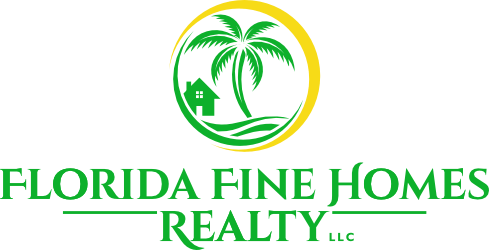 Florida Fine Homes Realty, LLC, FL Real Estate Agent