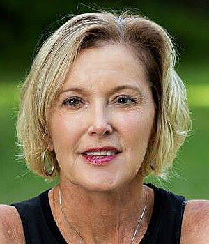 Lori Purcell