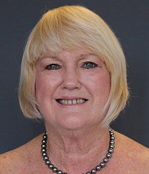 Pamela A. Zahner